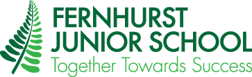 Fernhurst Junior School, Southsea, Hampshire, UK